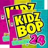 Nutshack - Theme Song (Kidz Bop Edition)