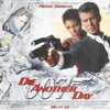 Live to Die Another Day