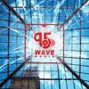 905 Wave Radio VOL2