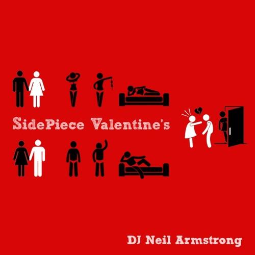 Sample of Sidepiece Valentine's