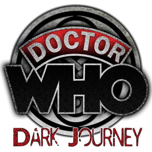 The Dark Doctor Theme