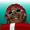 Lil Yachty - Up Next 2