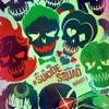 Sucide Squad Ft. Kronno Zomber, Piter G & Cyclo