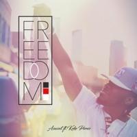 ASAINT - Freedom