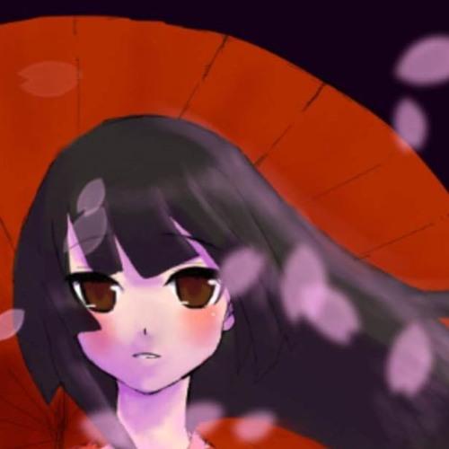 【DEMO】夜桜の舞【このジャンルがすごい!2016】【KORG M01D】