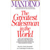 The Greatest Salesman in the World by Og Mandino, read by Mark Bramhall