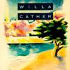 My Mortal Enemy by Willa Cather, read by Natasha Soudek