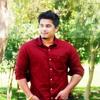 Tere Naam- Zack Knight - Latest Hindi Song - Abid Khan