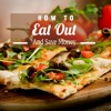 139: How to Eat Out and Save Money