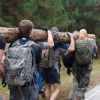 TLP015: GORUCK Your Way to Leadership