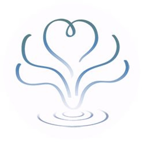 Heartfulness Guided Meditation in English