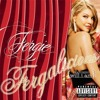 Fergie - Fergalicious (Third time lucky remix) {download in description}