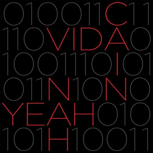 New Album 'Yeah Nah' - unreleased (private link)