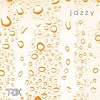 02_Fuzzy Jazzy (Full)