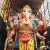 KHARITHABAD GANESH NEW SONG MIX BY DJ ABHILASH
