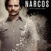 Narcos Theme Tuyo Sera Pulkit Cover