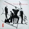 Spandau Ballet - Through The Barricades (Cover)
