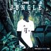 LikyBo - Jungle Remix