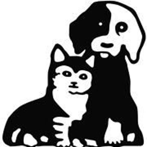Maggie Turner from Pet Adoption Fund