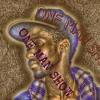 Download Dj Afro Mp3