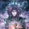 MinatriX - Powerful Vibrations Vol.1 [FullOn PsyTrance Set Sep.2016]