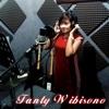 Tanty Wibisono-Cintamu Bagai Tahu Bulat