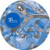PHILIPP GONZALES- Black Blues (Junior Gee Remix)