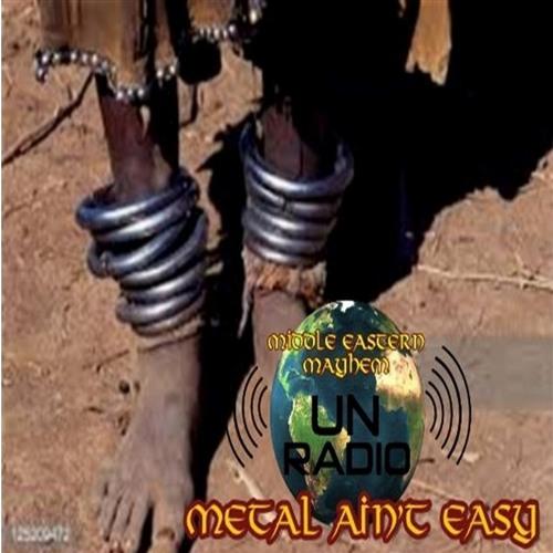 ur-36-middle-eastern-mayhem-metal-of-africa-124-5-25-16
