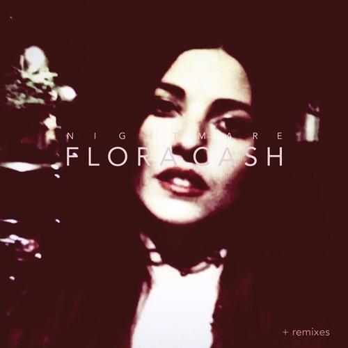 Flora Cash Pharaoh 1987 Remix By Icea