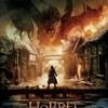 THE LORD OF THE RINGS - the mines of morya