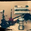 Tu Jaane Na (Ajab Prem Ki Ghazab Kahani) Piano Cover Ankush Mishra.mp3
