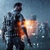 Battlefield 4 - OFFICIAL MAIN THEME (Extended)