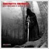 KNIFE PARTY Ft. TOM MORELLO - BATTLE SIRENS(MARCH OF DEATH/NO QUARTER)(KOOL HERTZ_REMASH)