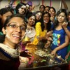 Olam Song-Sing Along l Batch Song l Class of 2010 MBBS l Medical College Trivandrum