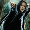 NOT MINE!!! (Shane Blair)Professor Snape (Harry Potter Song)