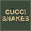Gucci Snakes Ringtone (Tyga feat. Desiigner Tribute Remix Ringtone) • For iPhone and Android