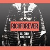 Lil Durk - Rich Forever Ft YFN Lucci (Official Audio)