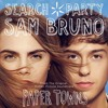 Life of The Party(Shawn Mendes)/Search Party(Sam Bruno) - Gino and Jead