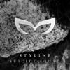 Styline - Suicide Squad (Original Mix)