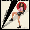 AlunaGeorge - I'm In Control ft. Popcaan (Soulecta Dark Dub)