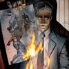 This Week in Marvel Ep. #146 - Captain Marvel, Original Sin, X-Force