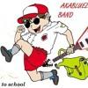 Download Mp3 Akabluez band - Ibu Kartini versi Rock