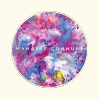 Manatee Commune - Inman