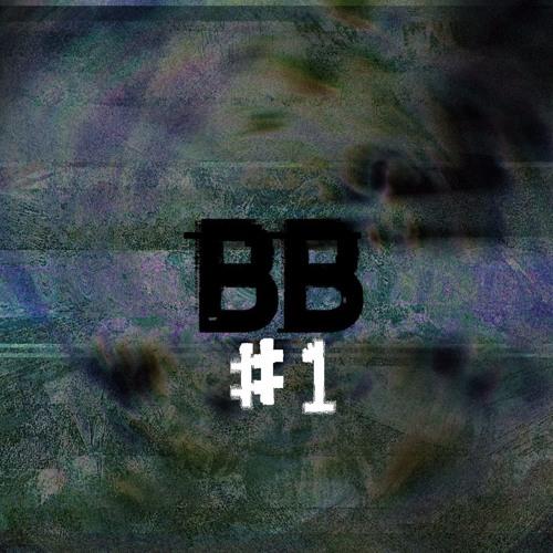 1. Broken Ballrooms - Another (Broken Sampler #2)