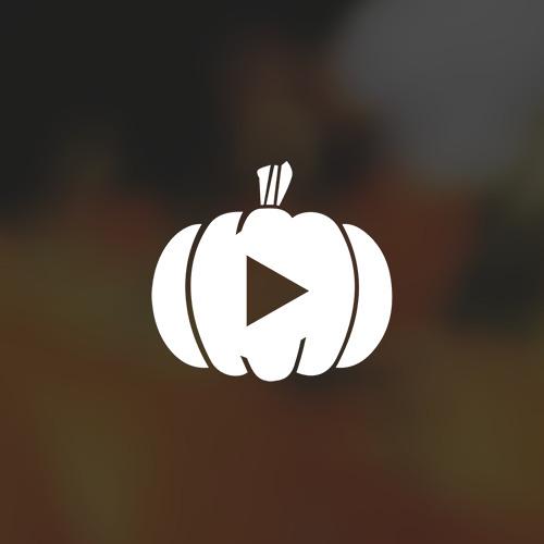 Make Money & Bonuses on SoundCloud | FREE Repost Planner! www.pumpyoursound.com