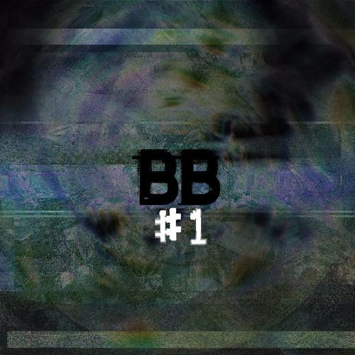 8. Broken Ballrooms - Prose (Broken Sampler #1)