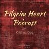 Krishna Das – Pilgrim Heart - Ep. 40 - Call of the Guru, Desire, and Grace