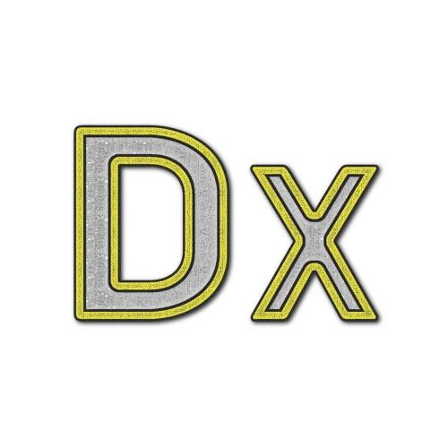 Dx Audio Library