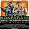 Week 35: Ball Guys (Moneyball, The Nice Guys)
