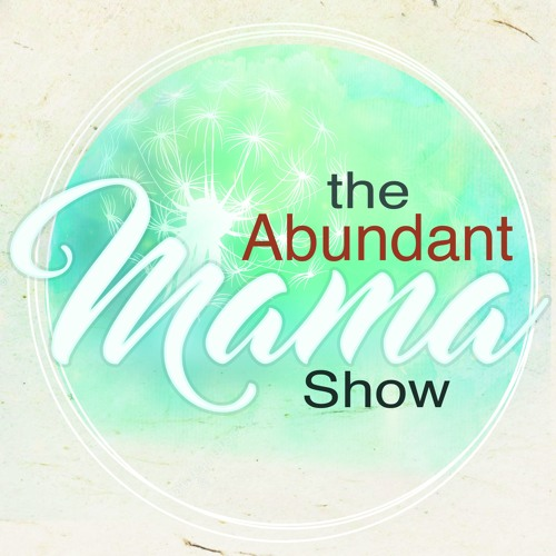 Episode 7 - Meditation, Motherhood And Anger With Karen Maezen Miller